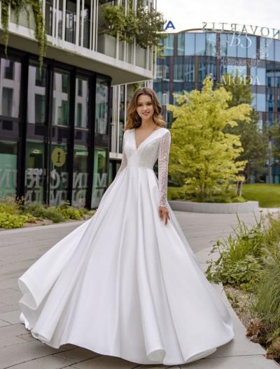 Ameli свадебное платье