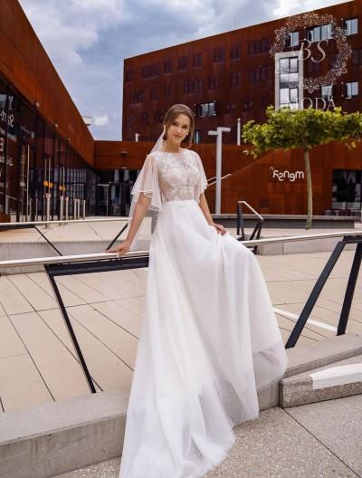 Azalia свадебное платье